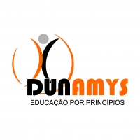 Dunamys
