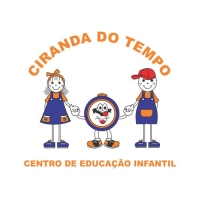 Ciranda do Tempo