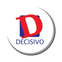 Decisivo
