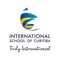 International School of Curitiba
