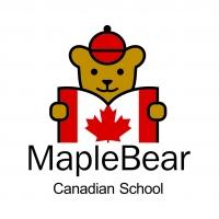 Maple Bear Educação Infantil