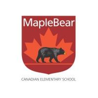 Maple Bear Ensino Fundamental