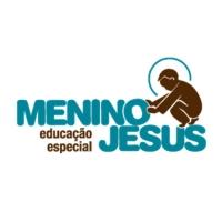 Menino Jesus