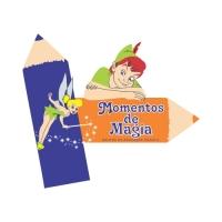 Momentos de Magia