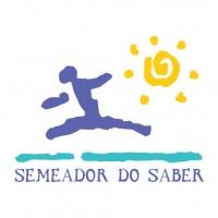 Semeador do Saber